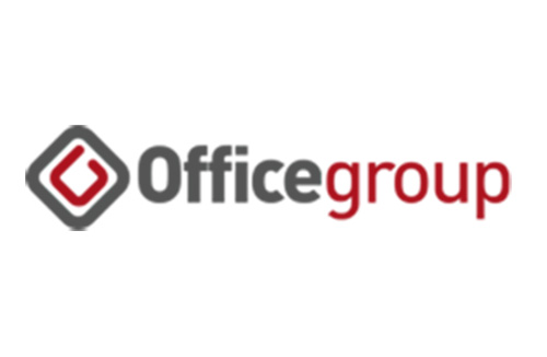 Officegroup